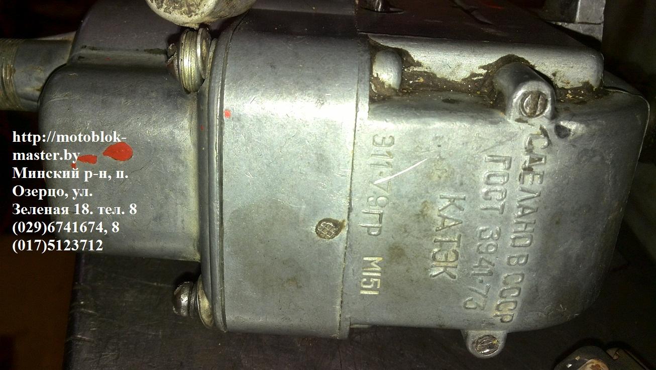 Двигатель для мотоблока: какие моторы ставят на садовую.