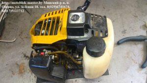 1. мотокультиватор нева с 4 тактным двигателем