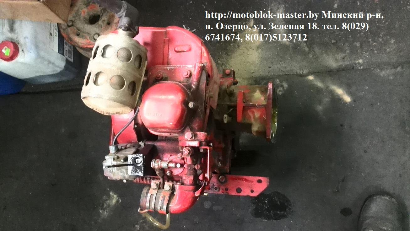 Установка двигателя МТЗ 80/82/820 схема | Запчасти для.