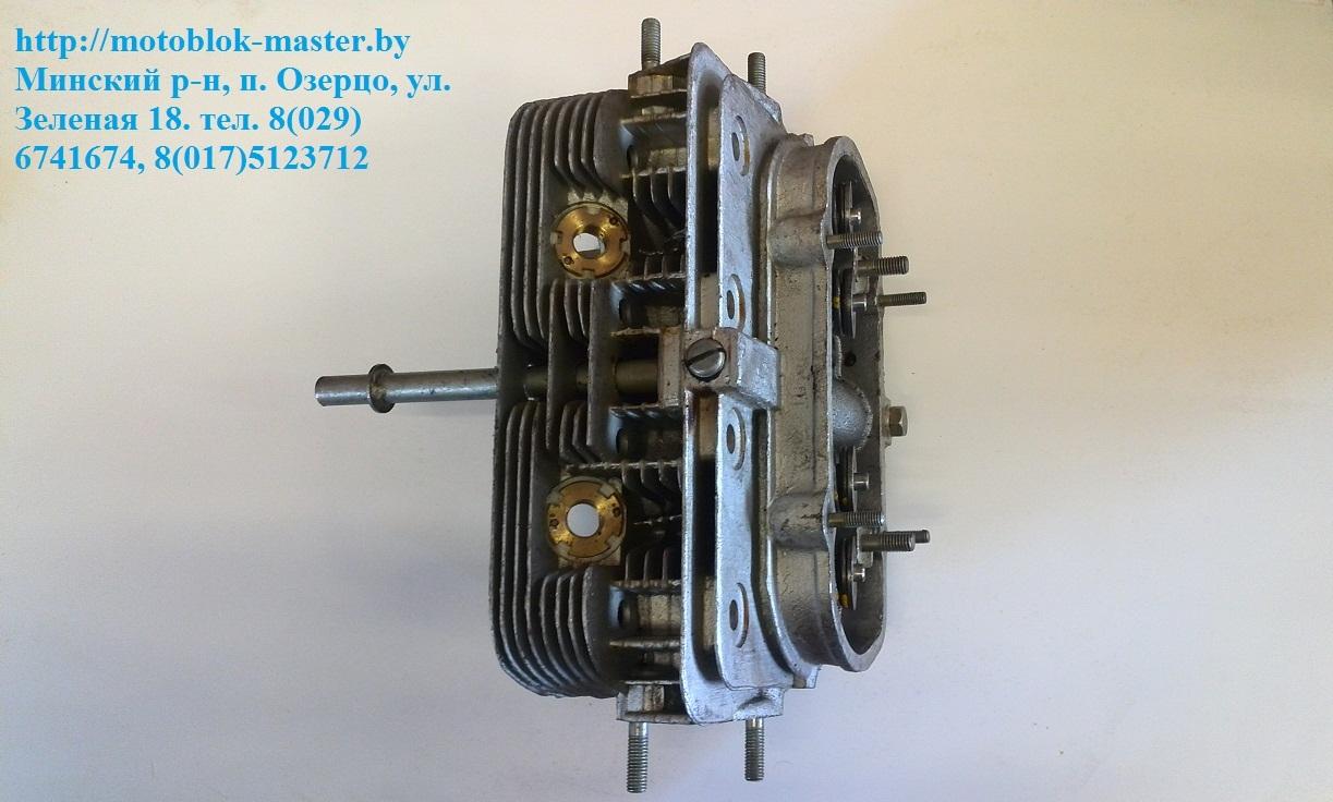 двигатель уд-25 ремонт