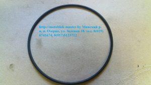 Кольцо, уплотнение центрофуги двигатель УД 15, УД 25