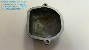 Крышка клапанная, двигатель УД 15