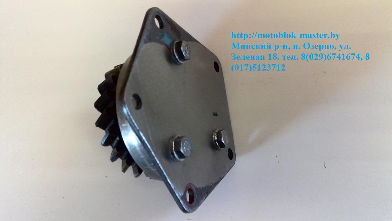 двигатель уд-25 ремонт Инструкция по ремонту уд 25 :: kesituqu.yachtandgo.com