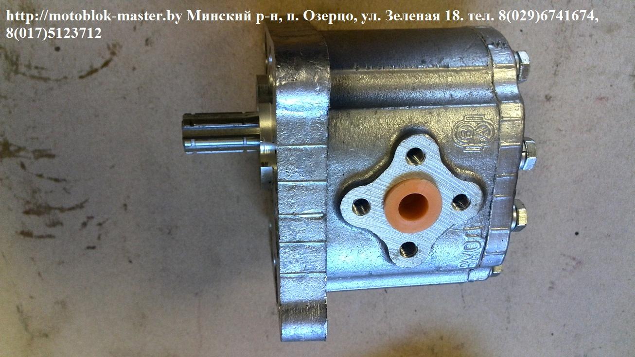 Гидравлические шланги высокого давления для МТЗ, ХТЗ, ЮМЗ.