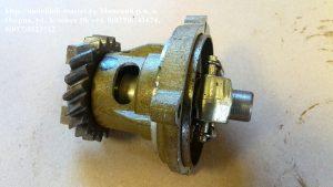 Регулятор двигатель УД
