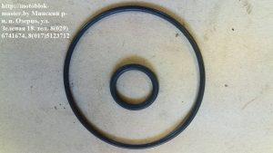 Уплотнение центрофуги двигатель УД 15, УД 25