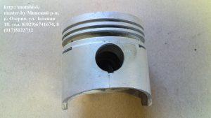 поршень двигатель УД