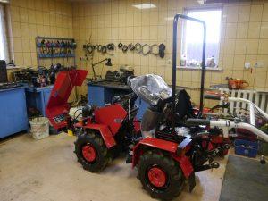 traktor-mtz-132