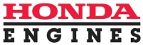 HondaPower logo