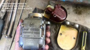 Магнето М149А не подходит для УД 25