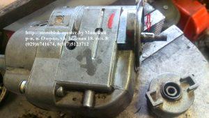 магнето М151 шпонка на роторе