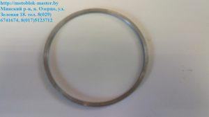 Кольцо под цилиндр ЗАЗ для двигателя УД 15, УД 25
