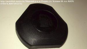 Крышка бензобака двигатель Хонда GX