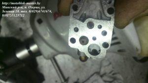 snimaem-filtr-tonkoy-ochistki