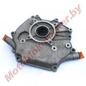 Крышка блока двигателя GX200, GX270, GX390