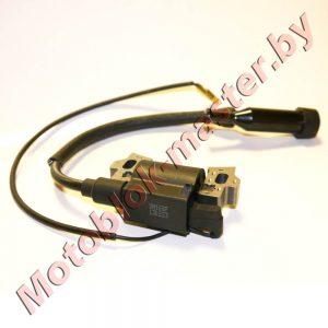 Модуль зажигания GX200, GX270, GX390