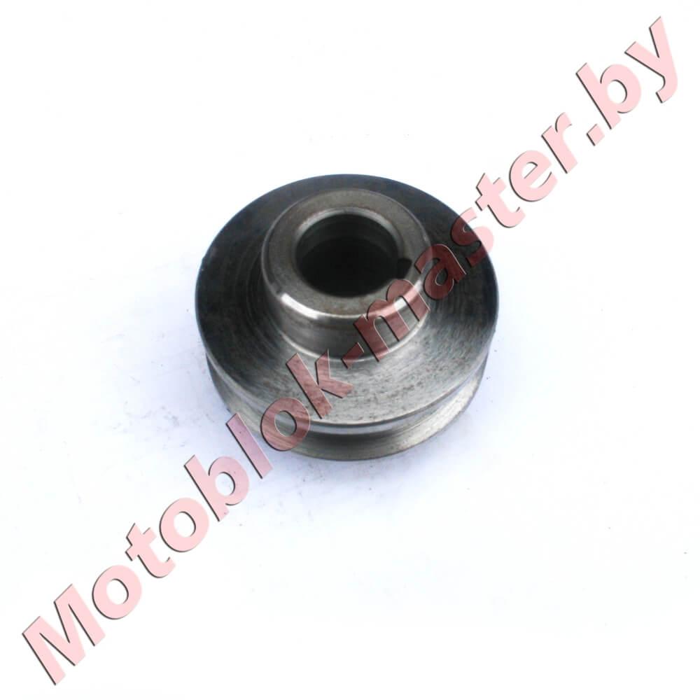 Шкив для мотокультиваторов Крот МК-1