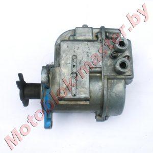 Магнето электронное КАТЭК 13.3728 для двигателя УД 15-25